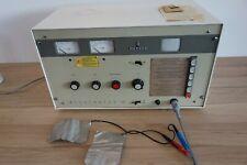 Siemens Neodynator 625 Reizstromtherapie inkl. MwSt. und Versand