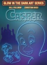 Casper [New DVD]