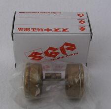 Suzuki VS1400 VS 1400 Vergaser Schwimmer hinten Original Suzuki alle Modelle