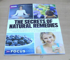 Mixed Lot Science Magazines