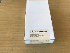 New ALARM.COM  XT-400-US-TM   SOMON XT/XTI 3G HSPA MODULE V4 ( T-MOBILE)