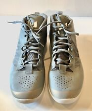 Nike Jordan Fly Wade II EV Stealth/White-Cool Grey Size 11 514340-010