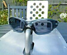 OAKLEY XX TWENTY Sunglasses sport wrap  minute frogskins fives eye jacket