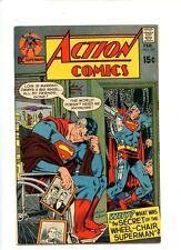 Action Comics #397 (1970) Superman NM- 9.2
