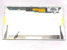 "Samsung LTN184HT03-001 18.4"" Full HD LCD CCFL Doble Lámpara Pantalla de 30 Pines del Panel"