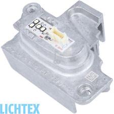 ORIGINAL ZKW LED Scheinwerfer Tagfahrlicht Standlicht Modul Rechts 8XA941476 A1