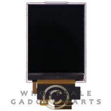 LCD for LG LX260 Rumor LX 260 Glass Display Screen Visual Video Replacement Part