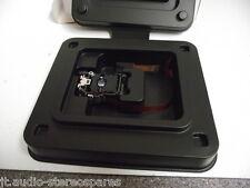 Alpine Cda-7998R Cda-7893R Cda-7897R Brand New Genuine Alpine Laser Assy
