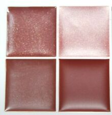 Clinique Lip Palette Blushing Coral Rose Spectrum Berry Freeze Bamboo Pink New