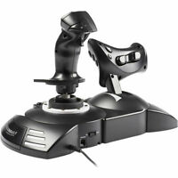 Thrustmaster T. Flight Hotas One Ace Combat 7 Limited Edition Xbox One Joystick