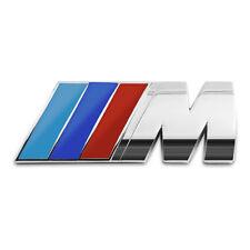stemma logo badge bmw m 3 m1 m5 m6 320 330 SERIE 1 TOURING x1 x3 x5 x6 530 D