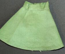 "*Htf Vintage 1965 Cricket Doll ""Hootenanny"" #14155 Skirt-Near Excellent"