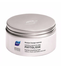 Phyto Phytolisse Express Smoothing Mask (6.7 fl oz.)