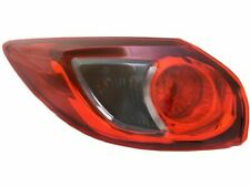 For 2013-2016 Mazda CX5 Tail Light Assembly Left Outer TYC 21499HY 2015 2014