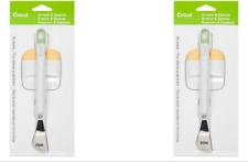 Cricut Tools -  2 SCRAPER and SPATULA SETS Brand New