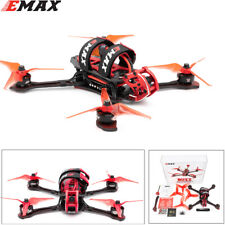 EMAX BUZZ Freestyle Racing Drone BNF/PNPWith FrSky XM+Receiver FPV Quadcopter