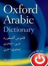 Nachschlagewerke und Lexika Oxford-University-Press