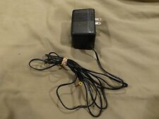 HP 0957-2110 Class 2 12.0 Volt Transformer AC Power Supply Adapter