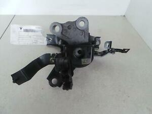 FITS TOYOTA COROLLA RIGHT SIDE ENGINE MOUNT 1.8LTR AUTO, 150 SERIES 03/07-12/13