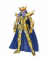 Bandai Saint Cloth Myth EX Scorpio Milo Saintia Sho Color Edition Action Figura