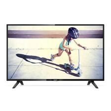 PHILIPS 39phs4112/12 98 cm (39 Pollici) LED-TV a schermo piatto TV