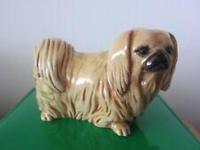 John Beswick Dog PEKINGESE JBD64 - New & Boxed