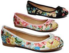 Markenlose Slipper für Mädchen