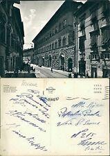 Firenze palazzo Ricciardi