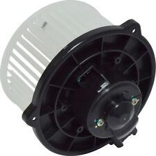 HVAC Blower Motor-SR5, 4 Door UAC BM 00172C