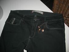 Jeans IKKS pour femme   Achetez sur eBay 3546fab8de40