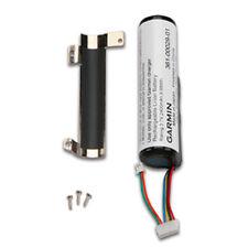 Garmin Lithium Ion Battery TT10 (TT10Bat)