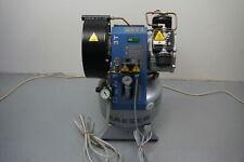 Kaeser Dental-Kompressor Dental 3T mit Dentaltrockner