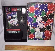 Poker Chips Full Color Boxed Gift Set