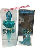 ONCE UPON A TIME Blue Diva BY Giorgio Valenti Eau de Parfum 3.3 fl.oz.NEW IN BOX