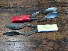 Musical Spoons, Walt Haines Vintage