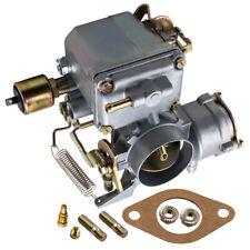 Carburetor for Volkswagen VW Beetle 34 PICT-3 (71-79) 1.6L 98-1289-B 113129031k