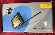 Palm Viix Handheld Wireless Internet System - Perfect Condition