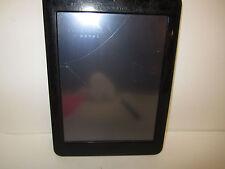 """Pandigital Novel 7""""Tablet / Ebook Reader"""