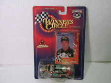 Winner's Circle Bobby Labonte #18 Small Soldiers 1:64 Scale Diecast mb1279
