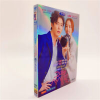 DVD KOREAN DRAMA Her Private Life 2019 English Subs Gift 1080P High Definition