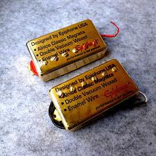 Epiphone 57 Classic Humbucker Pickup Gold