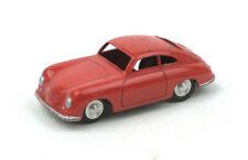 Vintage Marklin (Germany) No.5524/2 (8004) Porsche 356 1500 Coupe 1950s