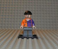 Lego Figur sh021 Two-Face's Henchman aus Set 6864