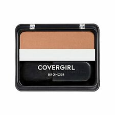 Covergirl Bronzer New & Sealed (Choose Shade)