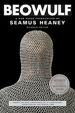 Beowulf: A New Verse Translation by Seamus Heaney