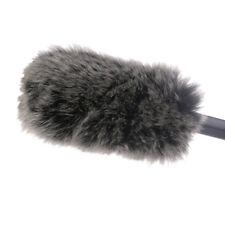 anti-wind Bruit Microphone couvercle pour Rode VideoMic TAKSTAR SGC-598 nonsha