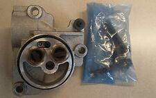 Rebuild Kit for Hydro-Gear IZT Series Transmission 310-2400R or 310-2400L