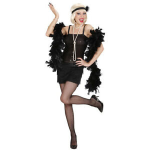 Damen Kleider Mit Charleston Thema Gunstig Kaufen Ebay