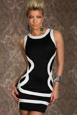 Bodycon Dresses Size Petite for Women