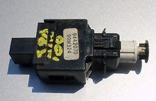99 2000 2001 2002 2003 2004 2005 2006 VOLVO S80 Brake Light Switch OEM 9442070